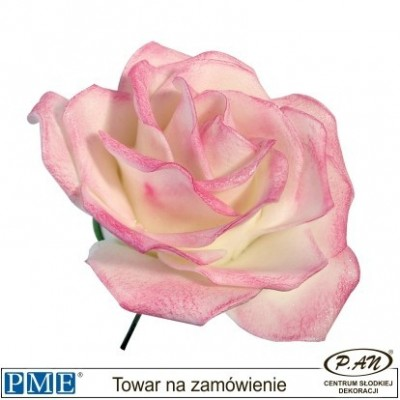 Wykrawaczka-Róża-4 szt.-PME_103FF029