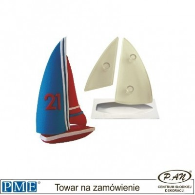Cutters-Yacht-4.7x4''-PME_114SL031