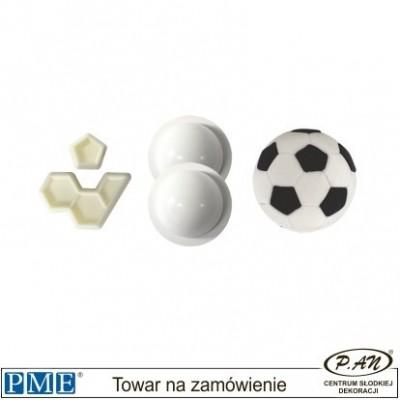 Cutters-Sport Ball-1.2''-PME_114SL027