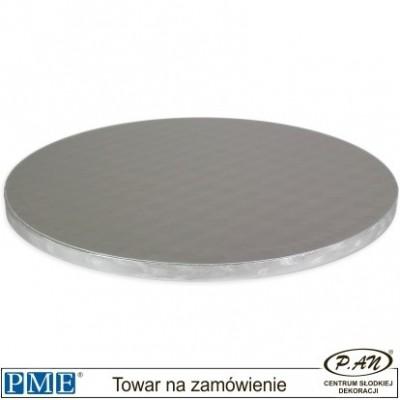 Podkład do tortu-średnica 203mm-PME_CBR841