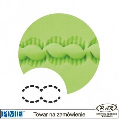 Szcypce stalowe- 19mm- PME_OS272