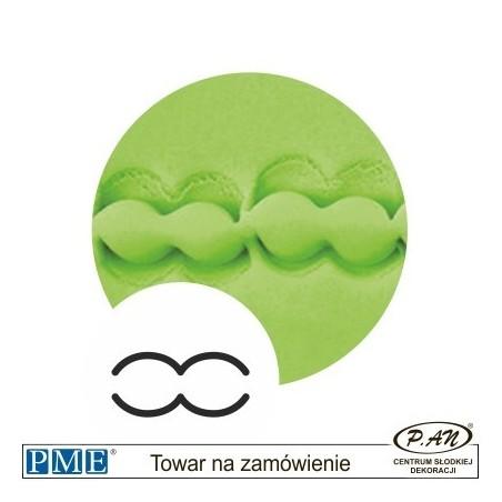 Szcypce stalowe- 2 szt.- PME_OS273