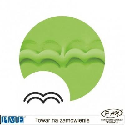 Szcypce stalowe- 19mm- PME_CS282