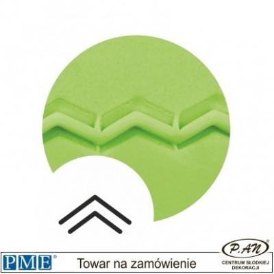 Szcypce stalowe- 2 szt.- PME_CV330
