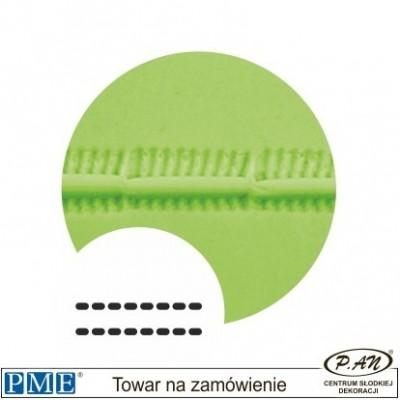 Szcypce stalowe- 19mm- PME_CC325