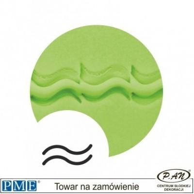 Crimpers-Wavy Line- 0.75''- PME_WL412