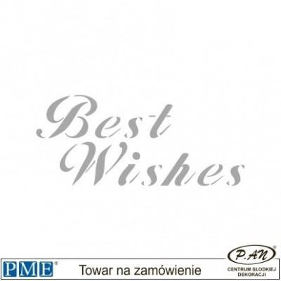 Szablon-Happy Birthday-88x40mm-PME_SGR2