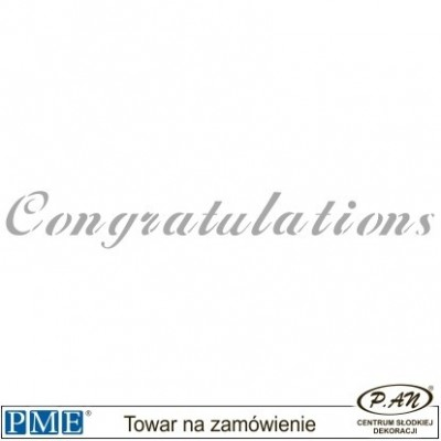 Szablon-Best Wishes-110x46mm-PME_SGR3