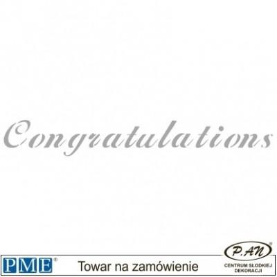 Stencils-Best Wishes-4x2''-PME_SGR3