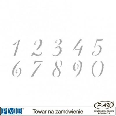 Szablon-Congratulations-147x20mm-PME_SGR4
