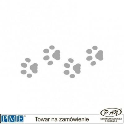 Stencils-Numerals -5.5x1''-PME_SMI1