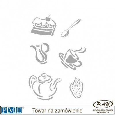 Stencils-Tea -2x1''-PME_SBC1