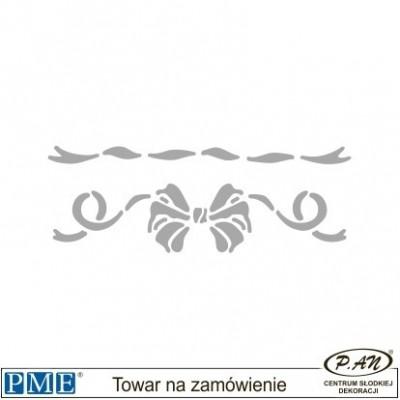 Stencils-Penguins-3.5x2.24''-PME_SK1