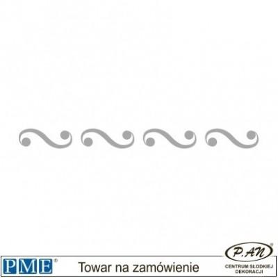 Stencils-Penguins-4.5x1.8''-PME_SW3