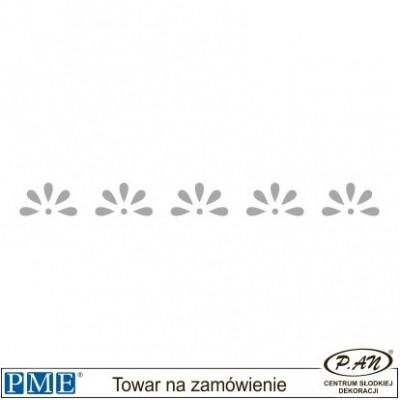 Szablon-Over&Under-126x6mm-PME_SB5