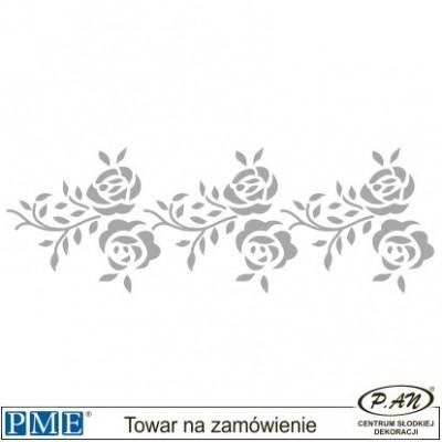 Stencils-S&C- 6.3x0.4''-PME_SB12