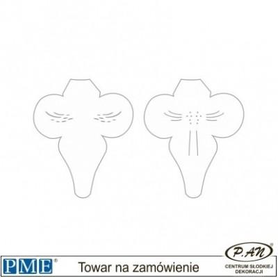 Stencils-Celtic Frieze-6.3x1.1''-PME_SMI8