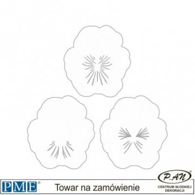 Stencils-Azalea-set of 2-PME_SFF19