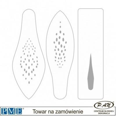 Szablon-Bratek-3 szt.-PME_SFF21