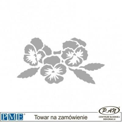 Stencils-Violet-4.7x2''-PME_SFF10