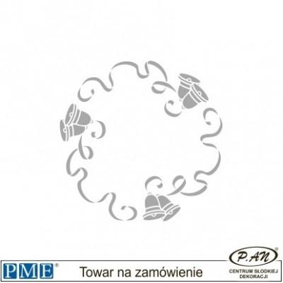 Szablon-Poinsettia-104x93mm-PME_SCH1
