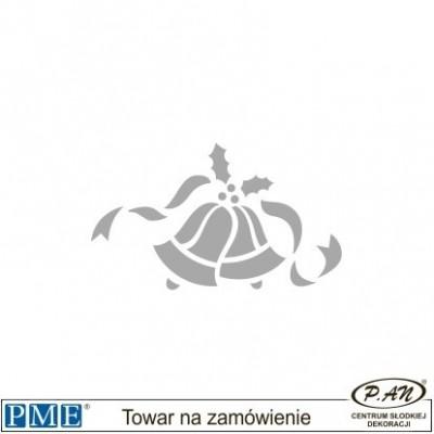 Szablon-Obrazek-77x72mm-PME_SCH17