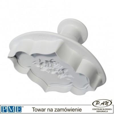 Wykrawaczka- 75mm -PME_CPE641