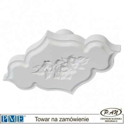 Wstawka - PME_CPE650