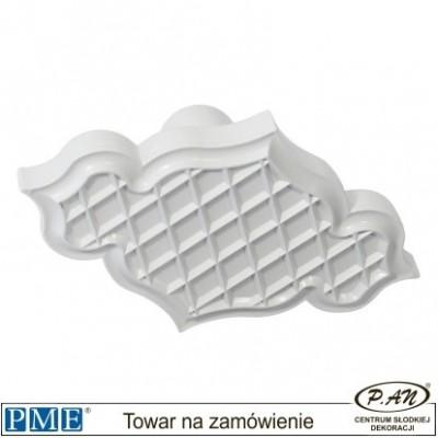 Wstawka - PME_CPE651