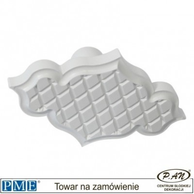 Wstawka - PME_CPE652