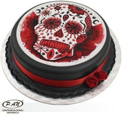 Cake board PO143