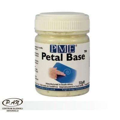 Petal Base PME PB