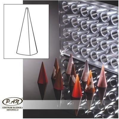 Forma do pralin FDR4006