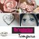Colours TEMPERA - blue- BT006