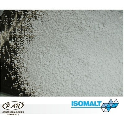 copy of Isomalt 1 kg