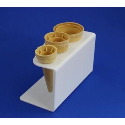 Ice cream stand - SDLB1