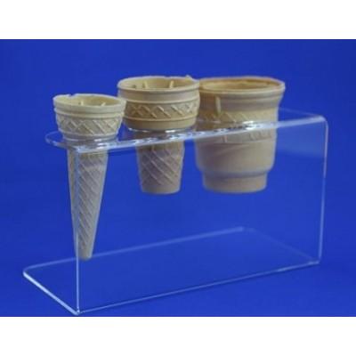 Ice cream stand -SDLP1