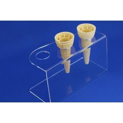 copy of Ice cream stand -SDLP
