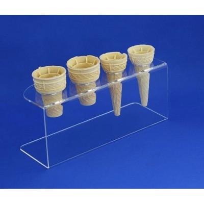 Ice cream stand -SDLP4