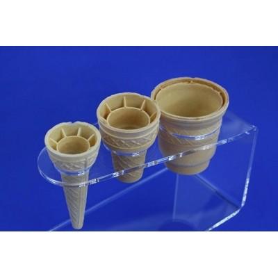 Ice cream stand -SDLP2