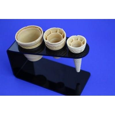 Ice cream stand -SDLC2