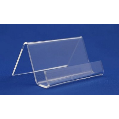 business card holder - W94