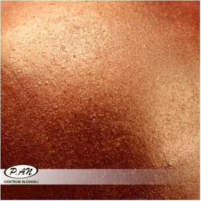 copy of Powder colours metalic pearl Rainbow Dust