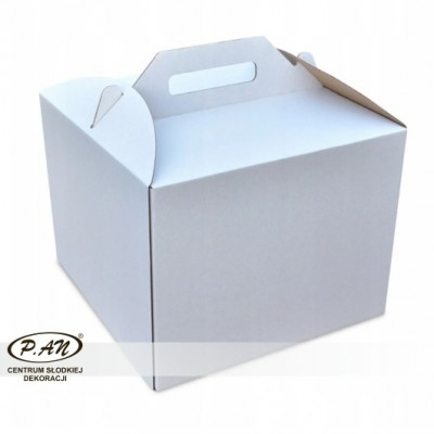 copy of Special size box with handlefor K3.10 pcs. KK3