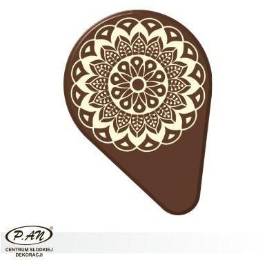 Chocolatte DCN203
