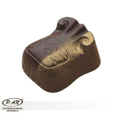 Mould for praline moulding FDR1702