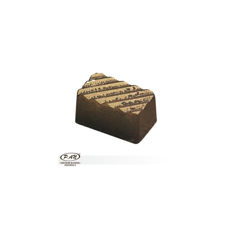 Mould for praline moulding FDR1632