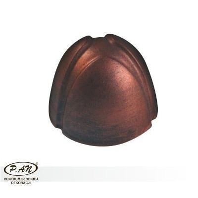 Mould for praline moulding FDR1094