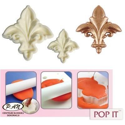 Plastic cutters
