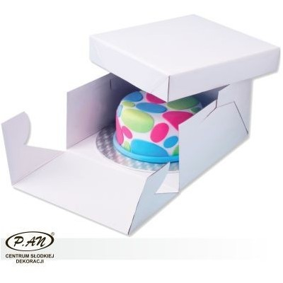 Special size box with handlefor K5,10 pcs. KK5